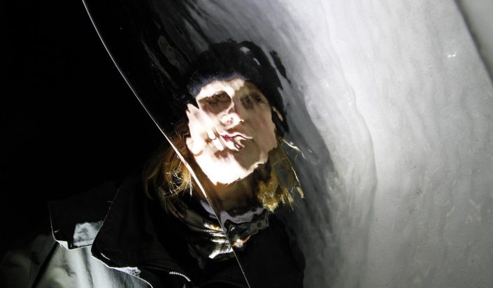 GD grottetur 2