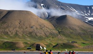 SWE Hiortfjellet 2 1