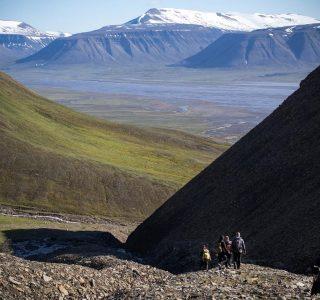 SWE Hiortfjellet 3 1