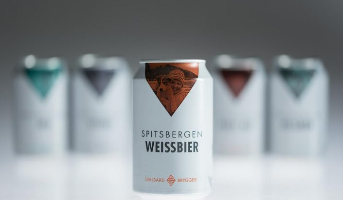 bryggeri2