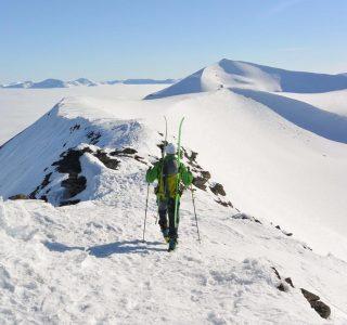 svalbard booking ski2
