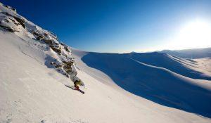 svalbard booking ski3
