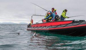 fisketur SB 1